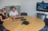 Vogel Business Media nutzt Videokonferenzsystem von LifeSize