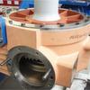 Zwischenlagen für den Getriebebau sollen Präzision sicherstellen und Kosten senken