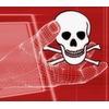 Gumblar schon für ein Drittel aller Malwarefälle verantwortlich