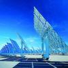 Die grüne Zukunft der Energie steht vor vielen Herausforderungen