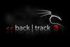 Linux-Live-Distribution für Penetration-Tests mit Tools wie Metasploit