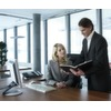 """Aastra und HP ProCurve bauen """"Open Network Ecosystem""""-Allianz (ONE) aus"""