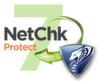 Geräte im Netzwerk auf Schwachstellen, Spyware und Malware scannen