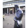 Heinrich-Heine-Universität nutzt die Hochschulautonomie