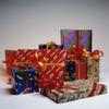 Diese Aktionen der Distributoren versüßen die Vorweihnachtszeit
