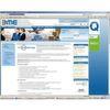 BME startet globale Lieferanten-Datenbank