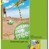 Safety-Broschüre mit kompletten Sicherheitslösungen