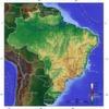 Wachstumsmarkt Brasilien im Fokus