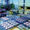 KVP bringt signifikanten Produktivitätssprung