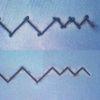 Bediensoftware verbessert Qualität beim Laserschneiden