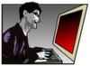Hacker-Angriffe mit Exploit-Framework Metasploit simulieren