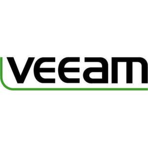 Das Capacity Planning Report Pack erweitert Veeam One um eine vorausschauende Planung mit Empfehlungen für Hardware-Anschaffungen.