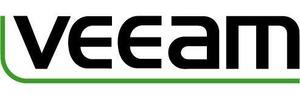 Veeam vereinfacht die Planung von Hardware-Kapazitäten in großen Virtualisierungsumgebungen