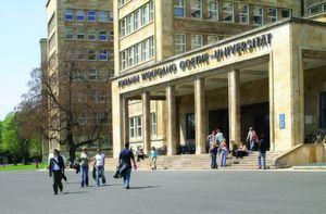 Speichervirtualisierung auf hohem Niveau: Die Goethe-Universität erneuert das SAN.