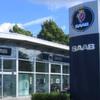 Saab: Gute Chancen für geordnete Abwicklung