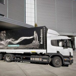 europaweites zoll zertifikat f r hansgrohe erm glicht k rzere transportzeiten. Black Bedroom Furniture Sets. Home Design Ideas
