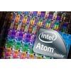 Die nächste Generation der Intel-Atom-Plattform vor dem Start
