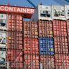 Nach der Talfahrt setzt Deutschland auf den Wachstumsmotor China