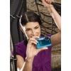Die ersten Kameras des Jahres 2010 von Kodak, Samsung und Olympus