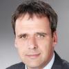 Ulrich Nolte neuer Geschäftsführer bei GO