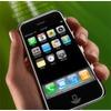 iPhone-Anwendung generiert Einmal-Passwörter mittels 3DES-Algorithmus