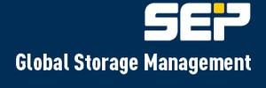 Zentrales Backup von Servern und Datenbanken