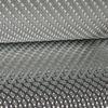 Diedrichs fertigt außergewöhnliche Blechzuschnitte aus Aluminium und Edelstahl