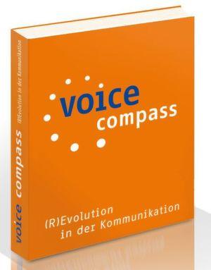 Der Voice Compass 2010 ist in deutsch erschienen und setzt im Bereich Unified Communications einen Schwerpunkt