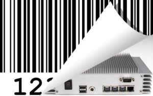 Suchy MIPS entwickelt OEM-Module für den Druck von Barcodes und Unicode, insbesondere für SAP-Systeme. Die Anwendungsfelder der Lösungen liegen beispielsweise im Druck von Barcodes auf Postsendungen und Warenanhängern direkt aus SAP