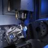 VDW rückt Energieeffizienz bei Werkzeugmaschinen in den Fokus der Metav