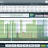 SCADA-Software mit Simulationsmodus