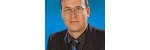 Experton Group: Markt für Cloud-Services sehr unübersichtlich