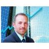 Citrix Studie 2010: Virtualisierung wächst in der Gunst der Unternehmen