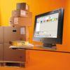 Bizerba optimiert mit Parcel Shipping System die Logistik im Versand