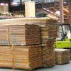 Branchensoftware Kiste-Palette-Verpackung optimiert Geschäftsprozesse