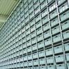 Automatisches Kleinteilelager schafft mehr Raum für Industriefilter