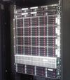 Konsolidierung von Server und Storage bei VoiP-Provider