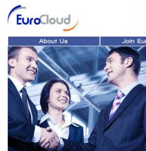 EuroCloud Deutschland_eco ist dem Verband der deutschen Internetwirtschaft angegliedert
