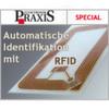 Die vielfältigen Gesichter der automatischen Identifikation mit RFID