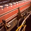 Dezentrale Automatisierung mit Motorstartern