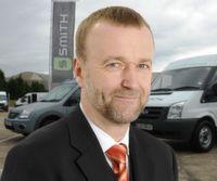 Brennstoffzellen-Spezialist unterzeichnet Vereinbarung mit Smith Electric Vehicles