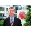 Avnet-Chef Gerhard Hundt gibt Führung ab