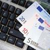 Weltweite IT-Investitionen sollen steigen