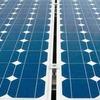 Solarunternehmen gegen Senkung der Solarförderung