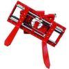 Zahlreiche neue Stapler-Anbaugeräte auf der Logimat 2010