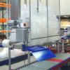 Prozess der Schutzverpackung in die Intralogistik integrieren