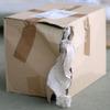 Neues Logistik-Software-Modul beschleunigt Dokumentation von Transportschäden