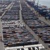 Exportkreditgarantien des Bundes erreichen 2009 neuen Rekord
