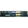 1999 bis 2005 – die Epoche der Multiplattform-Systeme und des Fibre Channel SAN und NAS, Teil 4