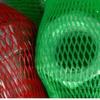 Platzsparende Oberflächen-Schutznetze
